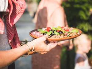 kookunsten-mediterrane-catering-arnhem-aankleding-bediening-1
