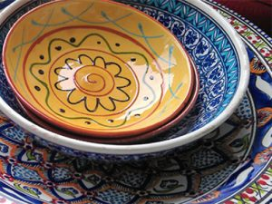 kookunsten-mediterrane-catering-arnhem-aankleding-servies-4