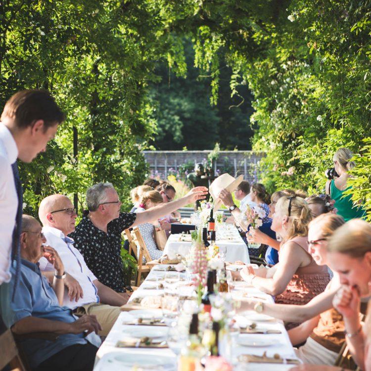 kookkunsten-mediterrane-catering-arnhem-sfeer-bruiloft-2